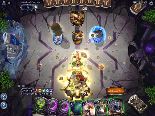 Eternal Card Game 1.52.0 Screenshots 17