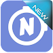 New Nicoo App All Skins Latest Guide Version
