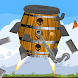 Medieval Robots Battle - Androidアプリ