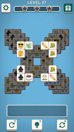 Tile Match Emoji 1.025 screenshots 19