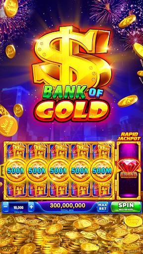 Slotsmash - Jackpot Casino Slot Games 3.22 screenshots 5