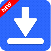 HD Video downloader for FB - All video downloader