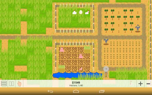 My Land 1.33.0 screenshots 7