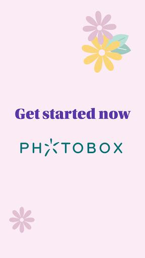 Photobox - Photo Printing, Books, Cards, Canvas android2mod screenshots 7