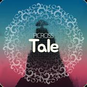 Picross Tale - Nonogram