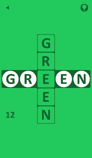 green  screenshots 15