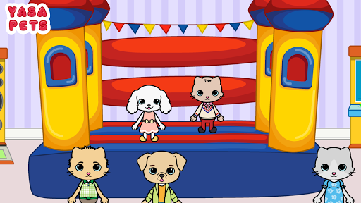 Yasa Pets Mall  screenshots 6