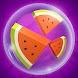 Match Triple 3D - Bubble Match Puzzle