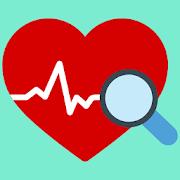 ECG Master: Electrocardiogram Quiz & Practice
