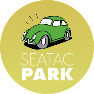 Seatac Airport Parking  For Pc | How To Install (Download On Windows 7, 8, 10, Mac) 1
