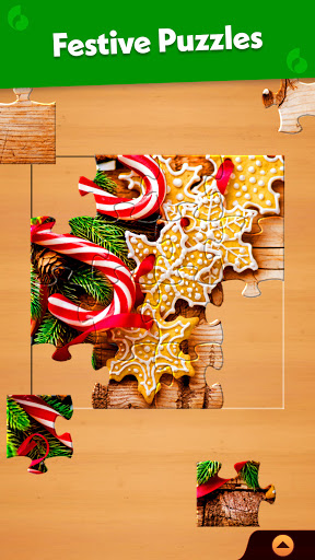 Jigsaw Puzzle: Create Pictures with Wood Pieces 2021.2.2.103673 screenshots 2