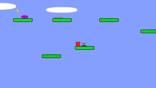 redpixel screenshot 3