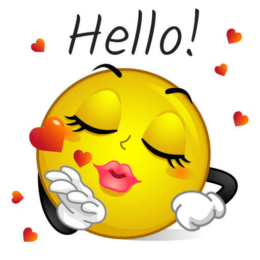 Whatslov Love Emojis Stickers Wastickerapps Apps On Google Play