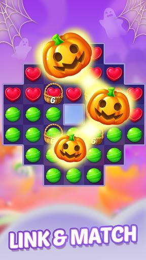 Lollipop : Link & Match screenshots 8
