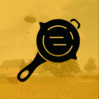 GFX Tool For PUBG  BGMI Game Booster