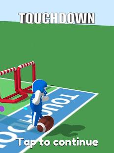 Touchdrawn