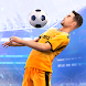 Football Puzzle Champions - match and score! - スポーツゲームアプリ
