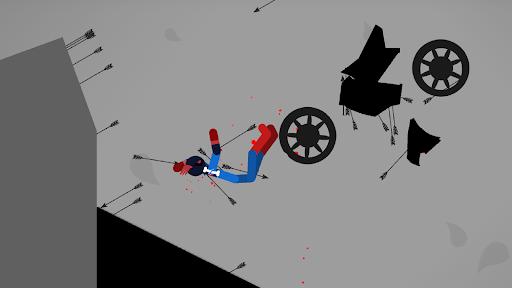 Fall Guy Legend  screenshots 11