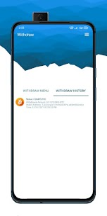 BitCrypt v1.0 Sparrow APK [Paid] Download For Android 4