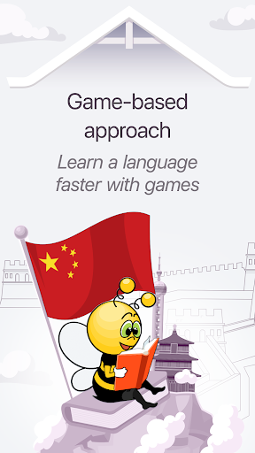 Learn Chinese - 15,000 Words android2mod screenshots 1