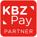 KBZPay Partner