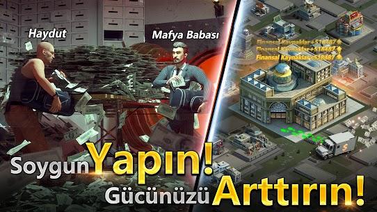 Mafia City Apk 5
