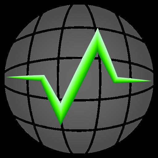 Gratuit semnalele forex automate bogate tehnologii de aplicații pe internet investind bitcoin tl