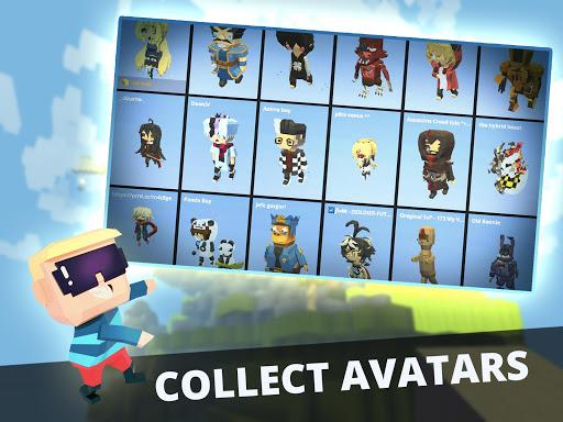 KoGaMa Friends 2.30.4 screenshots 8
