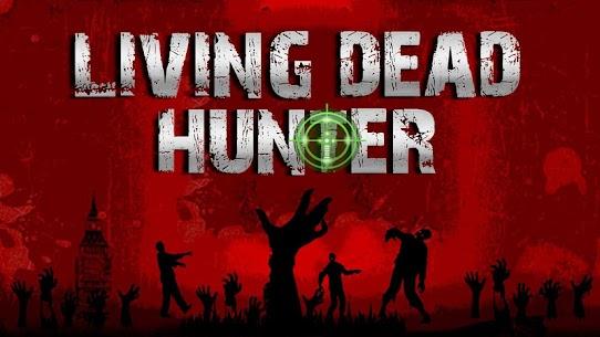 Living Dead Hunter Hack & Cheats Online 1