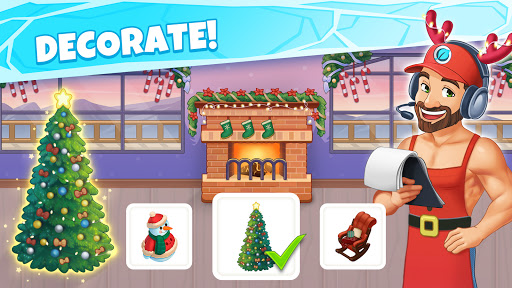 Cooking Diary®: Best Tasty Restaurant & Cafe Game apklade screenshots 2