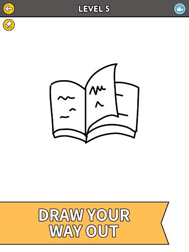 Draw Story 1.6.8 screenshots 6