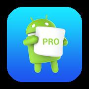 Marshmallow Launcher Pro  Icon
