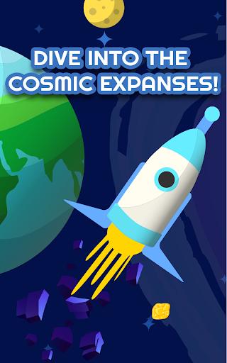 Space Explorer  screenshots 4