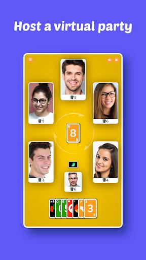Chirrup: Play Games on Video Call  screenshots 6