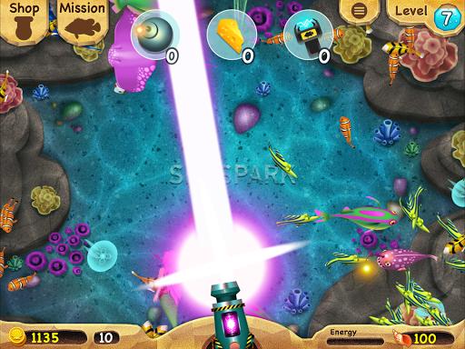 Fish Game - Fish Hunter - Daily Fishing Offline 1.1.12 Pc-softi 7