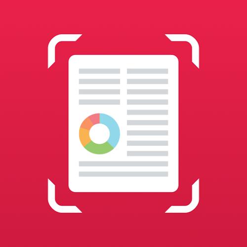 SwiftScan - PDF Document Scanner 7.10.0.B-GP-Free(313)