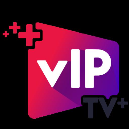 Baixar vIPTVplus - iptv Player