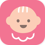 BabyHi - Easy to track health management of  baby