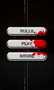 Germkiller: Game for Fun 2.17 Mod APK Download 2