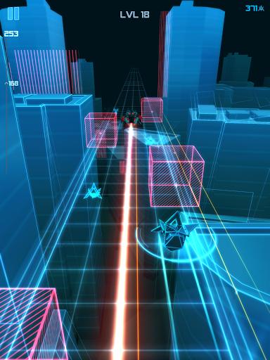 Alan Walker-The Aviation Game  screenshots 14