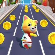 Pet Run 2021 - Free Fun Game