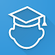 ClassroomAid - Attendance Manager & Study Planner APK