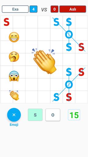 SOS Game 3.2.0 screenshots 2