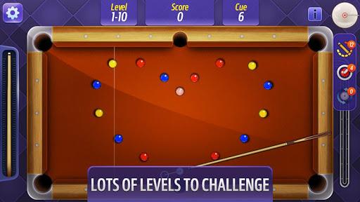 9 Ball Pool 3.2.3997 Screenshots 3