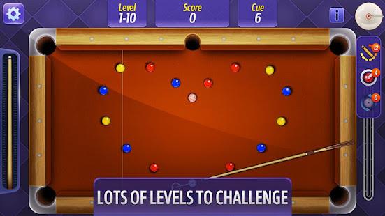 9 Ball Pool screenshots 3
