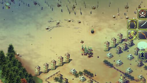 Age of Ottoman 1.37 Screenshots 3