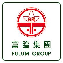 富臨網購 icon