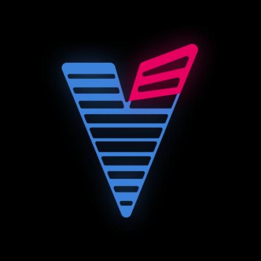Voloco MOD v6.8.4 (Premium Unlocked)