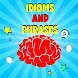 Idioms and Phrases Game - Androidアプリ