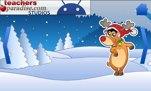 Christmas Games Shape Puzzles For PC Windows (7, 8, 10, 10X) & Mac Computer Image Number- 6